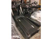 PULSE 260F ASCENT TREADMILLS FORSALE!!