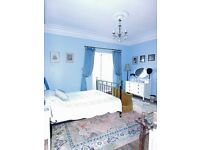 France, near Limoges, Beautiful Fully Renovated 4 Bedroom House