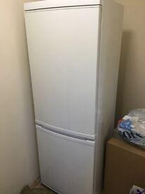 Fridge freezer LAGAN from IKEA