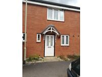 2 bedroom house for HA/ council house swap in Tiverton