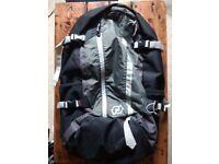 Hiking pack - 30L - Quechua - Forclaz Air