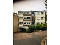 Move in Now - Large 2 bedroom apartment in Stopsley/Luton