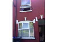 Lovely 2 Bedroom Terrace House Situated in Tipton Only **625**
