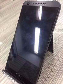 !!!!SUPER CHEAP DEAL HTC DESIRE 626 UNLOCKED WITH WARRANTY !!!!