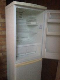 servis fridge freezer spares/repairs
