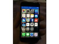 Iphone 6s 64gb Grey unlocked