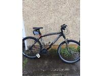 Specialized hardrock Mountain Bike Excellent condition