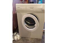Servis Eco Care Tumble Dryer