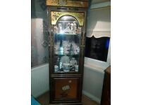 Mother of pearl furniture immaculate condition