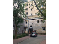 Studio Flat in City Center of Warsaw Poland!!! Offers over £65000 BARGAIN!!!
