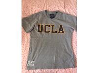 UCLA cool tshirt medium