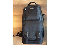 LOWEPRO Fastpack Brand New Used Once