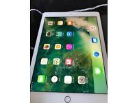iPad Pro 32gb rose gold, 02, perfect condition