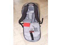 Manfrotto Veloce V Camera Backpack
