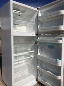 HUGE LG AMERICAN STYLE FRIDGE FREEZER FREE DELIVERY