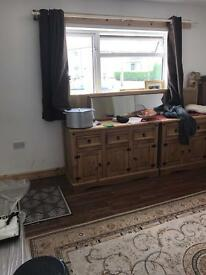 Studio for rent in cippenham