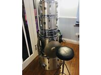 Tama Swingstar 5 Piece Drum Kit