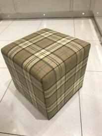 **REDUCED**Cube Seats