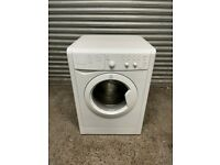 FREE DELIVERY INDESIT WASHING MACHINE GOOD CONDITION