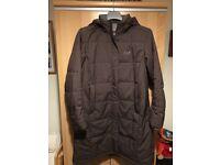 Jack Wolfskin Padded Coat