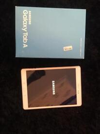Samsung Galaxy Tab A - 16gb - £150 o.n.o