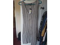 Playsuit size 14, new with tags