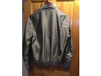 Amazing condition large gucci jacket