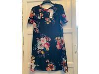 Ladies dresses size 12