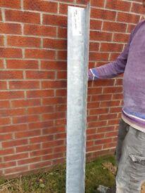 1.5 mtr cavity lintel