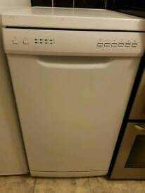 Erocrise blog proline dishwasher user manual fandeluxe Choice Image