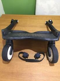 Mothercare buggy board