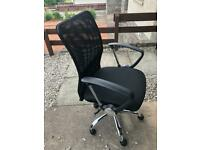 Office chair SOLD