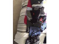 Boys clothes bundle age 14-15