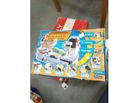 Real Workshop kids toy tools