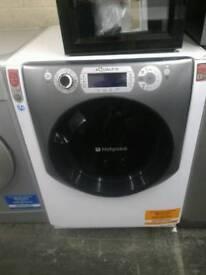 Hotpoint 11kg Washing Machine