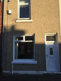 2 bedroom house hartlepool