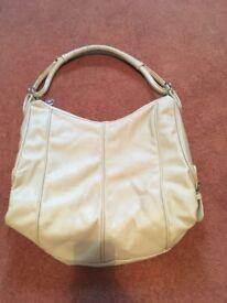 3 Women's Handbags