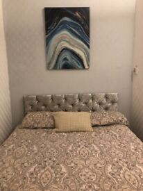 Blackpool Town Center, all inclusive fully furnished en-suite room near Blackpool Town Center