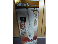 Shark Pocket Mop S3901 Lift Away Professional 2 in 1 Steam Cleaner