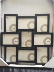 Picture frame , never used brand new