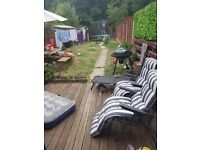 3bed house in ockendon want to exchange for 3bed in ockendon.
