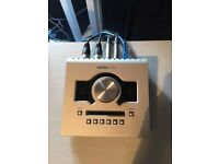 Universal Audio Apollo Twin Duo USB perfect condition