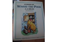collection of childrens books,