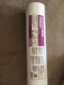 Polystyrene veneer - 5 rolls