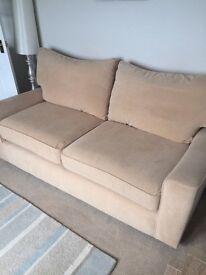 Next Sofa - 2 Seater