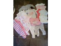 Babygirl bundle