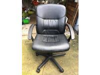 Free Desk Chair