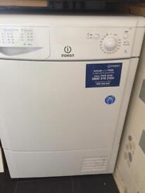 Clothing dryer for sale