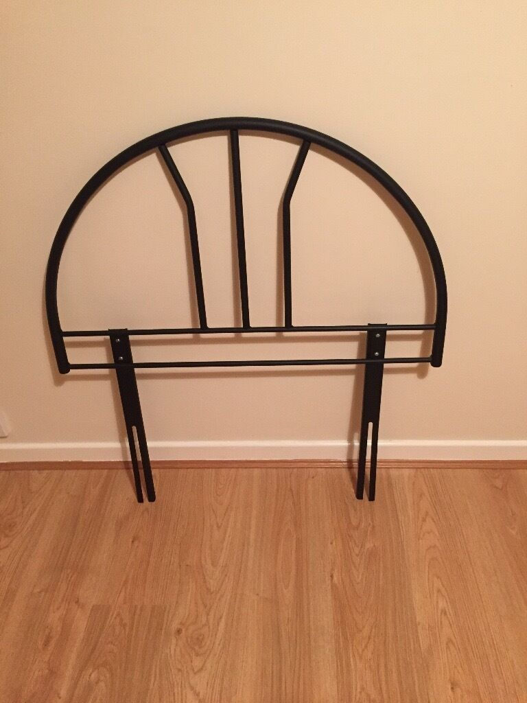 Single head board (headboard)