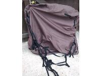 Car roof Box/Bag